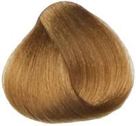 Краска для волос  Brelil Colorianne Prestige 9/39 Очень светлый блондин Савана