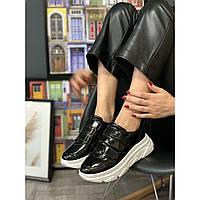 Женские кроссовки, код 2080