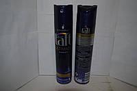 Лак для волос Taft Ultimate (250 мл)