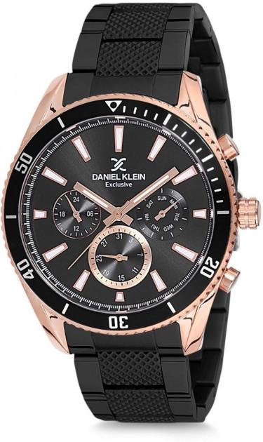 Daniel Klein DK12134-4