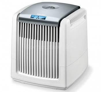 Очистители Воздуха Beurer LW 220