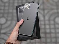 APPLE iPhone 11 PRO // Pro Max // 8 Ядер 6Гб/128Гб // Оригинальная Корейская копия!