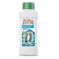 Жидкий стиральный порошок для детских вещей 500 мл Mr.Wipes Farmasi