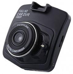 Автомобильный видеорегистратор DVR C900 FullHD