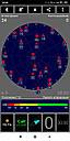Мощная автомобильная глушилка GPS в прикуриватель 12-24V для грузовых и легковых автомобилей, фото 10