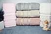 Банные турецкие полотенца Косичка, фото 2