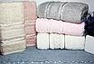 Банные турецкие полотенца Косичка, фото 5