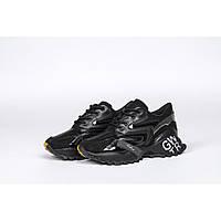Женские кроссовки, код 2087