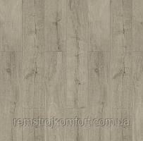 Кварц-виниловая плитка LG Decotile Серебристый дуб GSW 1201