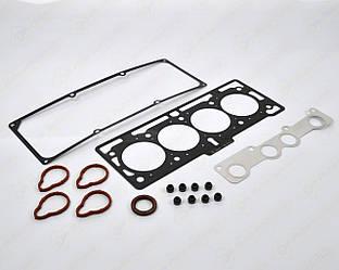 Комплект прокладок двигуна на Renault Dokker 12->2014 1.6 — Renault (Оригінал) - 7701475899