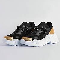 Женские кроссовки, код 2095
