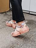 Стильні кросівки Jimmy Choo, фото 3