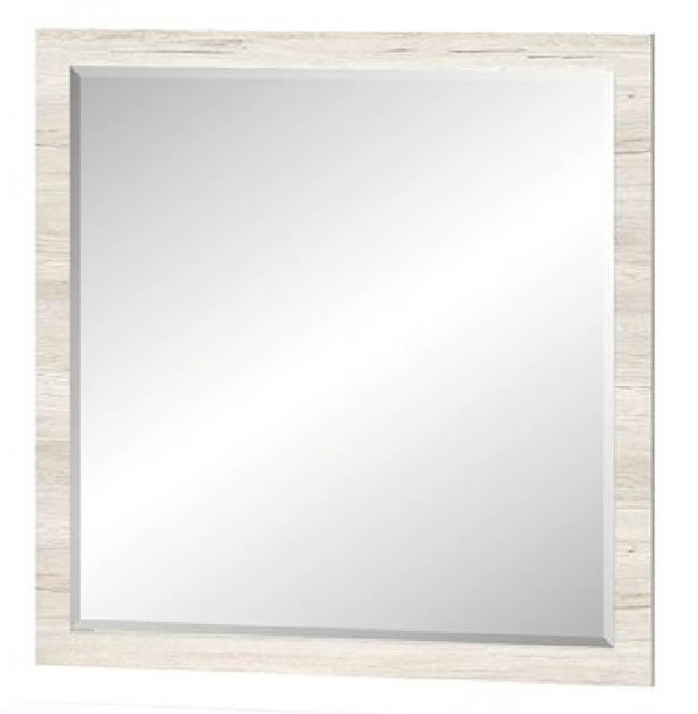 Зеркало Ким Мебель Сервис (86х86 см)