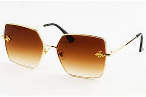 Очки солнцезащитные 9815 С1/С2