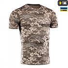 M-Tac футболка потоотводящая Gen.II MM14, фото 3