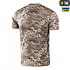 M-Tac футболка потоотводящая Gen.II MM14, фото 4