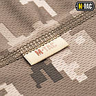 M-Tac футболка потоотводящая Gen.II MM14, фото 5