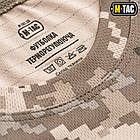 M-Tac футболка потоотводящая Gen.II MM14, фото 6