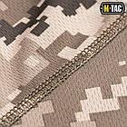 M-Tac футболка потоотводящая Gen.II MM14, фото 8