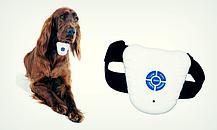 Ошейник антилай для собак Bark Stop Collar, фото 3