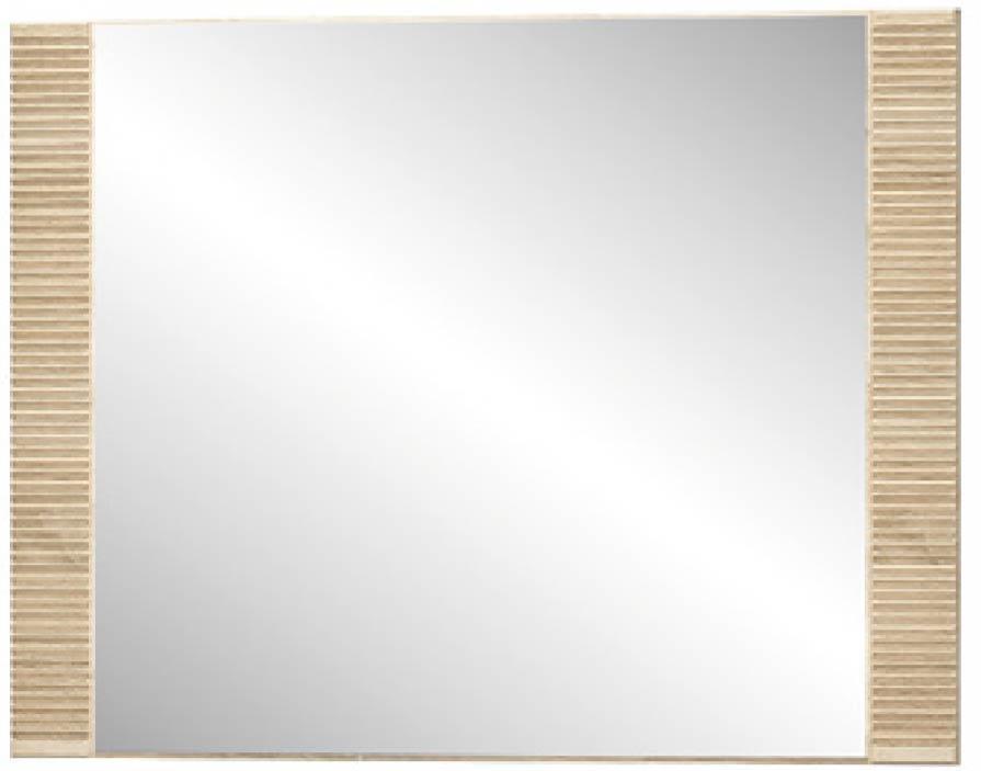 Гресс Зеркало 90 МЕБЕЛЬ СЕРВИС (92.8х2.5х70см)
