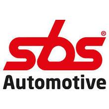 Тормозной шланг SBS 1330.852299