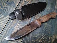 Эксклюзивный Нож охотничий Кизляр - Восток