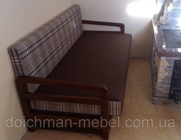 Мягкая мебель для дома, софа