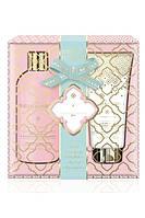 Подарочный набор Baylis & Harding Pink Prosecco and Elderflower (Великобритания)Гель д/душа+лосьон д/тела