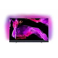 Телевизор Philips 65OLED903