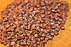 Вторичный полиэтилен низкого давления-коричневый