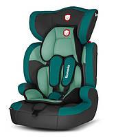 Дитяче автокрісло, детское автокресло, кресло в машину, автокрісло, автокресло Lionelo Levi One
