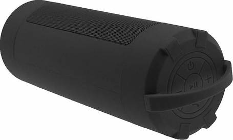 Колонка Bluetooth JEDEL Wave-118 IPX7 WATERPROOF, фото 2
