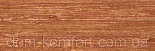 Жалюзи бамбуковые 50мм цвета под любой интерьер