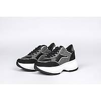 Женские кроссовки, код 2114