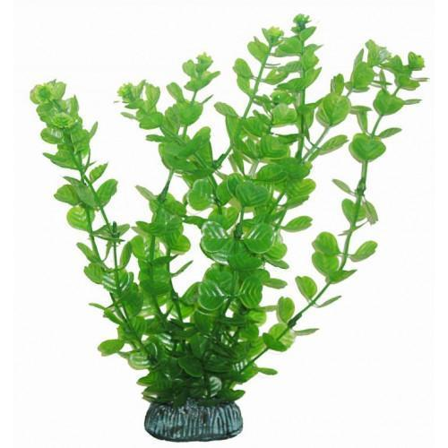 Аквариумное растение Aquatic Plants, 25 см х 8 шт/уп (2561)