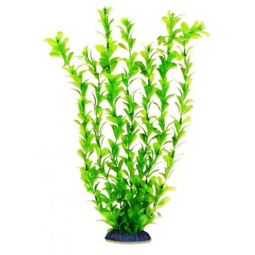 Аквариумное растение Aquatic Plants, 34 см х 6 шт/уп (3453)