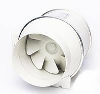Канальный вентилятор Bahcivan BMFX 150