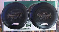 Динамики автомобильные Shuttle CMP-1024 (10 см), фото 1