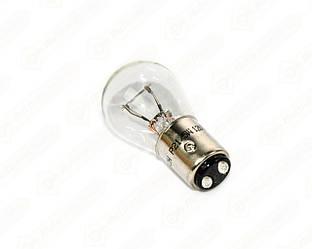 Лампа P21/5W  12V 21/5W  Quick на Renault Trafic 2001-> — Bosch - 1 987 302 814