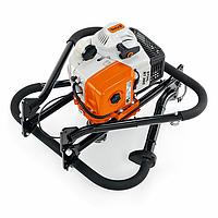 STIHL BT 360 Мотобур (ручной бензобур)