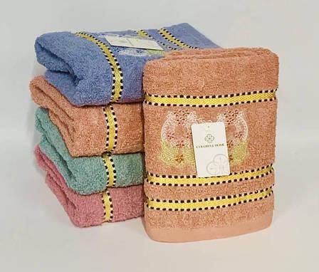 Полотенца три полоски, фото 2
