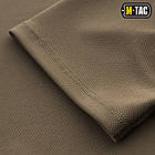 M-Tac футболка потоотводящая Athletic Olive, фото 7