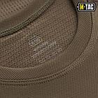 M-Tac футболка потоотводящая Athletic Olive, фото 10