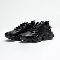 Женские кроссовки, код 2127