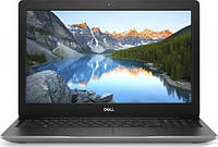"Ноутбук Dell Inspiron 3582 (358N44HIHD_LPS); 15.6"" (1366x768) TN LED матовый / Intel Celeron N4000 (1.1 - 2.6 ГГц) / RAM 4 ГБ / HDD 500 ГБ / Intel UHD"