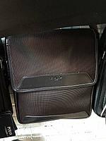 Чоловіча сумка через плече від фірми Polo поліестер опт/роздріб
