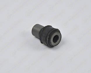 Втулка переднього амортизатора (нижнє вухо) на Renault Master II 1998->2010 - Impergom (Італія) - IMP1894
