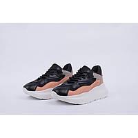 Женские кроссовки, код 2135
