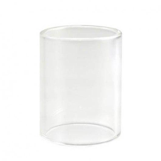 Колба (стекло) для атомайзера Geekvape Ammit Dual Coil RTA. Оригинал